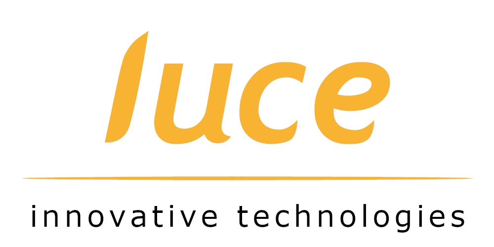 Luce Innovative Technologies - Luce IT